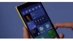 Microsoft: Lumia 950 soll mit älterem Windows 10 ausgeliefert werden - Foto: Microsoft