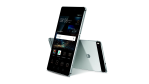 Android-Smartphone: Huawei P8 im Test