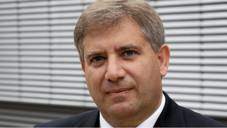 Herbert Grau, Vorstandsvorsitzender der Grau Data AG, erreicht durch die Kooperation mit Azlan, dass mehr Händler und Systemhäuser den DataSpace als Filesharing-Lösung für ihre Kunden kennen lernen.