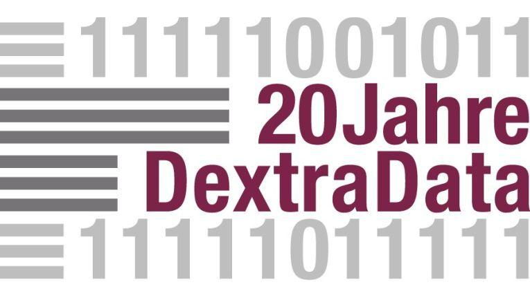 Das Essener Unternehmen DextraData blickt in diesem Jahr stolz auf 20 Jahre IT-Beratung und -Lösungsintegration zurück. Derzeit plant das IT-Beratungsunternehmen DextraData den Ausbau seines Portfolios und die Erweiterung der Unternehmensstruktur.