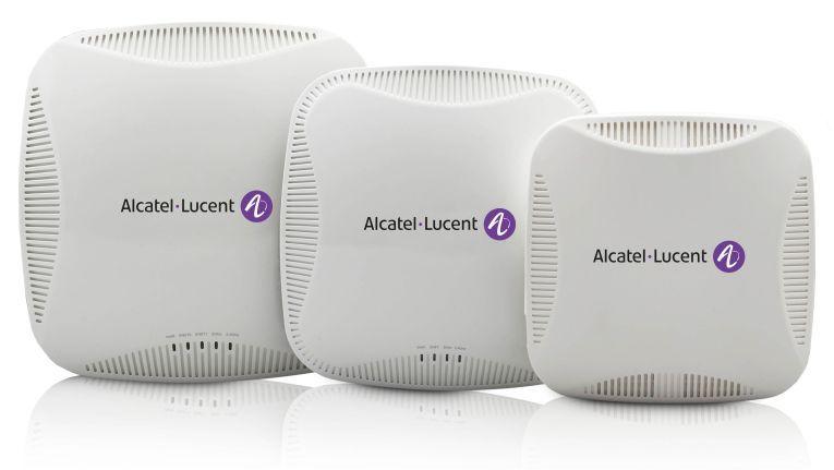 Bis zu zehn WLAN Instant Access Points des französischen Herstellers Alcatel-Lucent Enterprise können Partner und Fachhändler über Komsa testen. Zur Auswahl stehen die Modelle OAW-IAP205, OAW-IAP215 und OAW-IAP225.