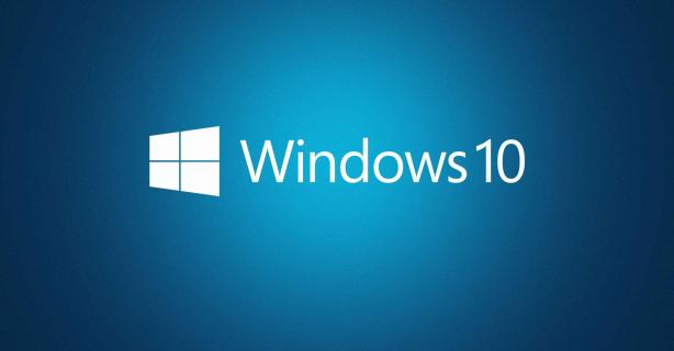 Meinung: Das sagen unsere Redakteure zu Windows 10: Windows 10: Jetzt upgraden oder warten? - Foto: Microsoft