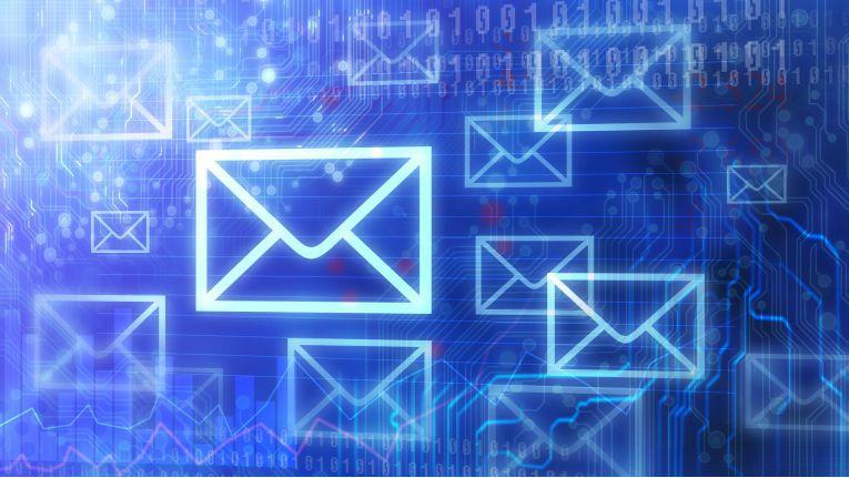 Privat oder im Business: Die E-Mail ist nicht tot zu kriegen.