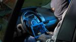 Hackerangriffe auf vernetzte Autos: Auto-Hacks 2015: Remote-Gefahr - Foto: Dejan Dundjerski - shutterstock.com