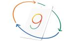 Das iOS-Update aus Business-Sicht: iOS 9: Was Unternehmen jetzt wissen müssen - Foto: MobileIron