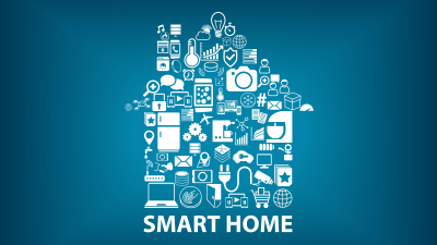 FAQ Home Automation: Was ist was im Smart Home? - Foto: a-image - shutterstock.com