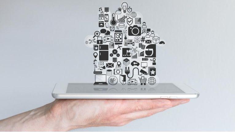 So funktioniert Smart-Home