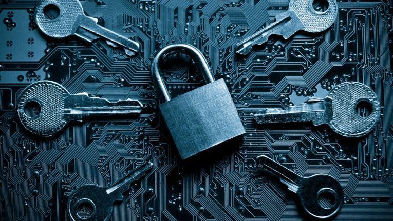 Clevere Passwort-Tools