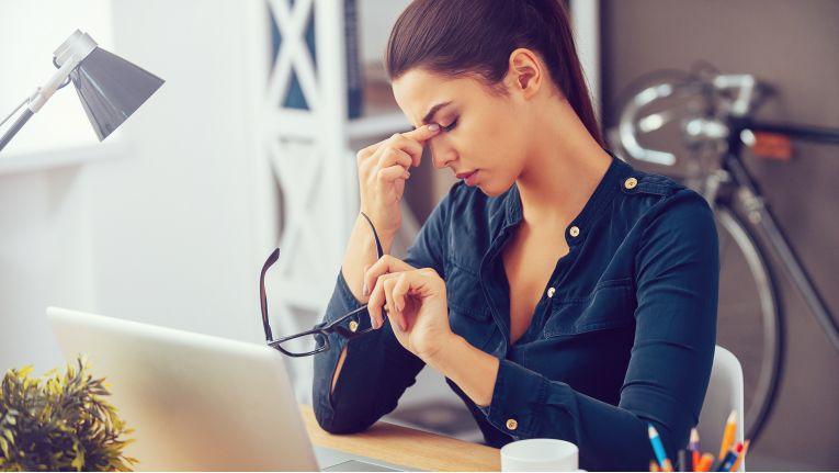 """Wenn Sie mit Ihrer klassischen Nutzenargumentation nicht weiterkommen, dann wechseln Sie auf die """"Schmerz""""-Seite und sichern so Ihren Umsatz zum Wohle Ihrer Kunden."""