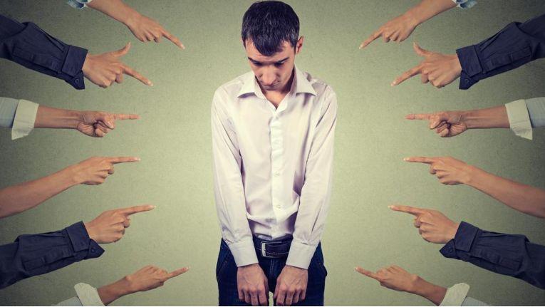 Eine Entschädigung, die ein Arbeitgeber seinem Arbeitnehmer wegen Diskriminierung zahlen muss, ist steuerfrei.