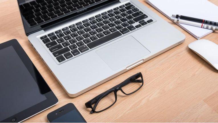Gratis-Software, die auf keinem Mac fehlen sollte