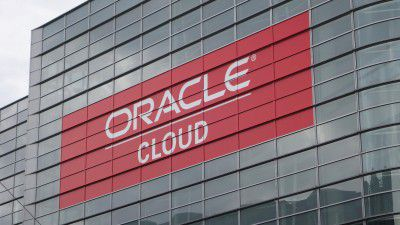 Datenbank-Services und Infrastruktur: Wie Oracle die Amazon-Cloud angreifen will - Foto: Stephen Lawson / IDGNS