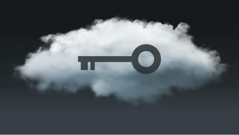 Eine neue Ethik für Cloud, BigData, IoT und Industrie 4.0 ist nötig, meint der CP-Querschläger.