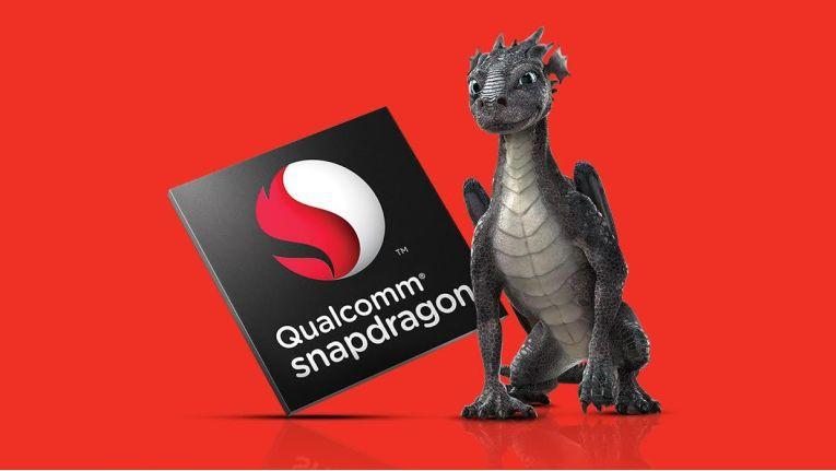 Qualcomm Snapdragon 835: Der Nachfolger des aktuellen Snapdragon 821 soll wieder acht statt vier Rechenkerne besitzen.