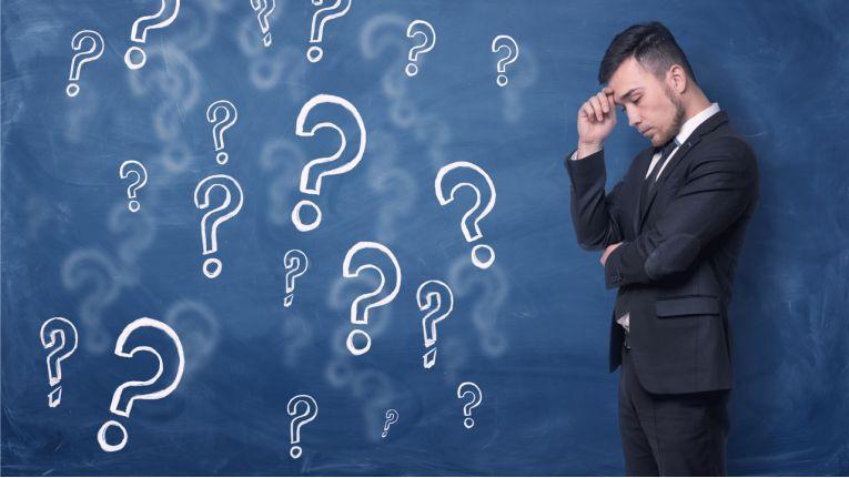 Jobsuchende und Bewerber sollten ihre Fähigtkeiten, aber auch potenzielle Arbeitgeber rechtzeitig hinterfragen.