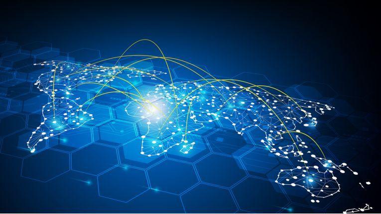 NetApp hat eine Studie zur Cloud-Nutzung in Europa erstellen lassen