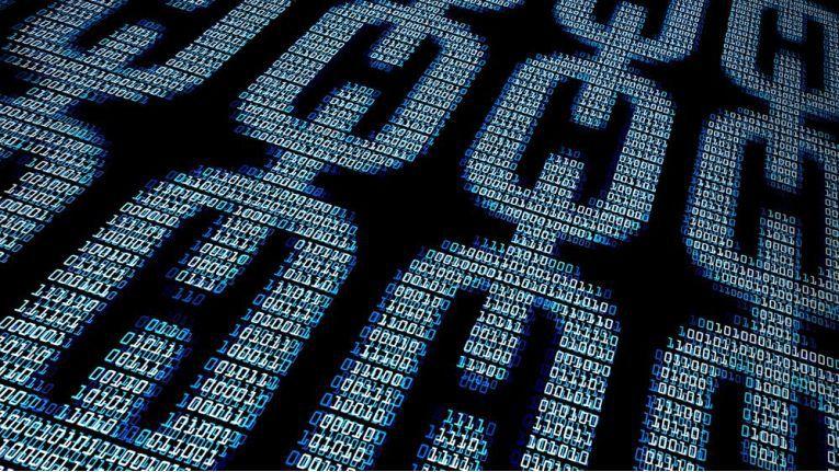 Die Blockchain wird in den nächsten Jahren eine Schlüsseltechnologie in der IT werden.