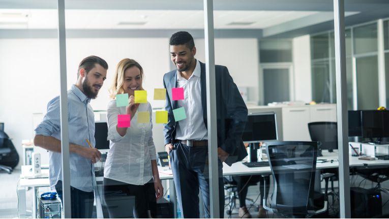 """Laut IDG-Studie """"IT-Jobs 2020"""" werden Software-Engineering-Spezialisten und Berater auch in Zukunft noch stark gefragt sein."""