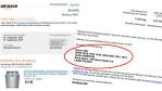 Falsche Verkaufsseminare: Betrüger kapern Amazon-Shops - Foto: Verbraucherzentrale NRW