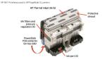 Einstweilige Verfügung: HP-Druckkopf soll Memjet-Patent verletzen - Foto: Screenshot HP White Paper