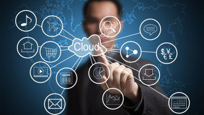 ITSM und ITIL für Cloud-Services: IT-Servicemanagement gehört zur Public-Cloud-Strategie - Foto: Dusit - shutterstock.com
