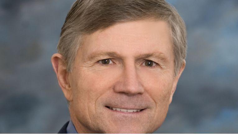 """""""Neben ihren Angestellten sind für die meisten Firmen ihre Daten das wertvollste Gut."""", Bill Coleman, CEO Veritas"""