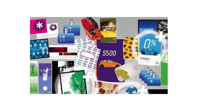 Oki Pro9542dn: Für farbintensive Ausdrucke auf verschiedenen Medien.