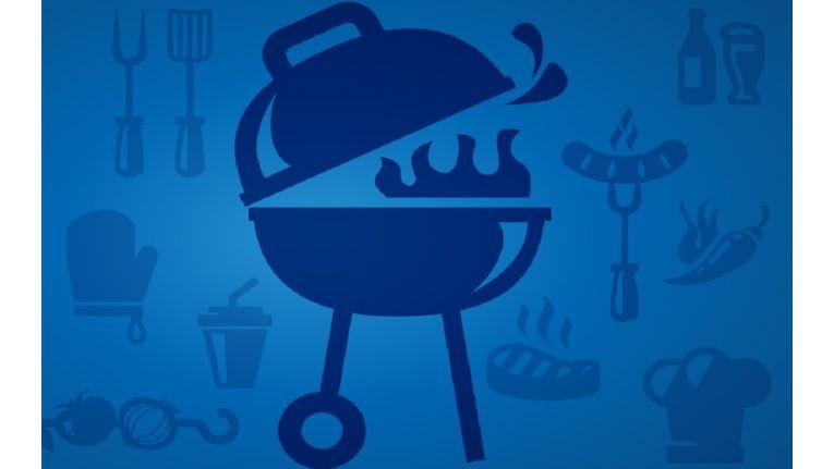 Die erfolgreichsten Sophos-Partner, die bei den Distributoren Also, Dicom, Exclusive Networks und Infinigate einkaufen, erhalten einen Weber Smokey Mountain Cooker.