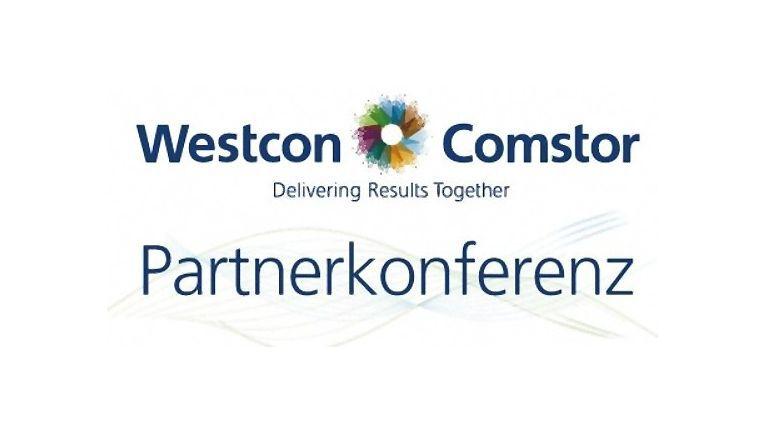 """Unter dem Motto """"Delivering Results Together"""" veranstalten am 09. Juni 2016 im Phantasialand Brühl die Westcon-Comstor-Unternehmen ihren Partnertreff als exklusives Event."""