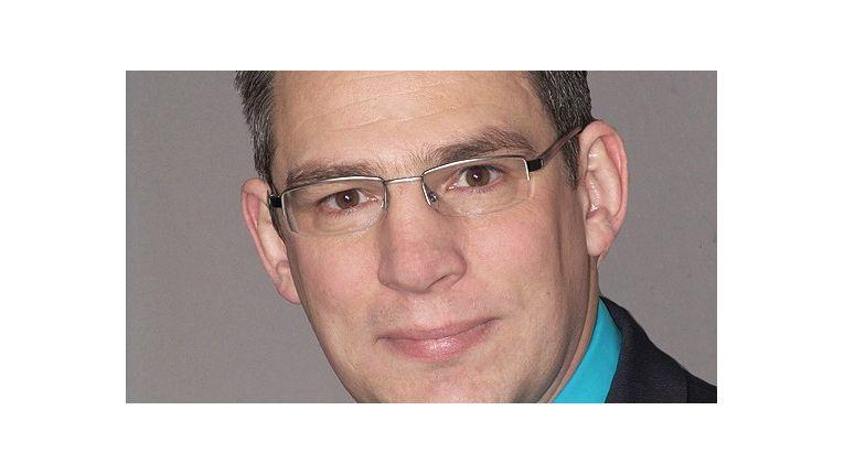 Felix Böving, Head of Business Unit Storage bei Also, sieht den Fachhandel beim Verkauf von NAS-Systemen mit den Support Packs von Technogroup bestens gerüstet.