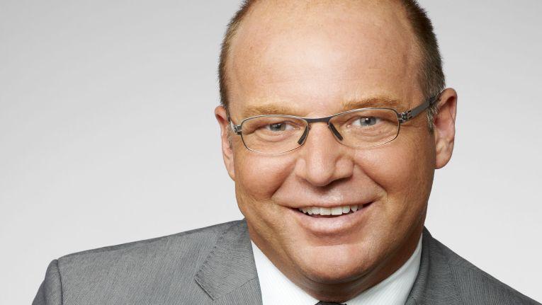 "Alfred Manhart, Senior Director Channel & System Integrators EMEA bei NetApp: ""81,5 Prozent über den Channel"""