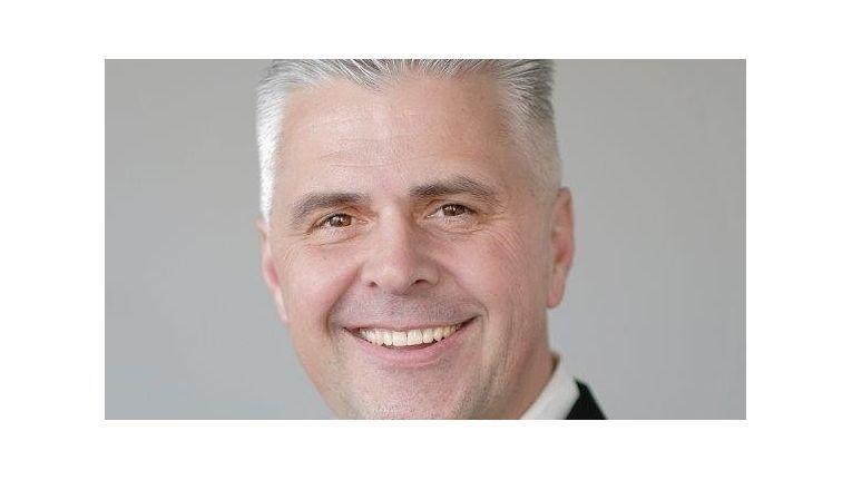 Mit dem neuen Global Director IT bei GfK, Gernot Teufel, haben sich die Marktforscher einen ausgewiesenen Vertriebsspezialisten ins Unternehmen geholt.