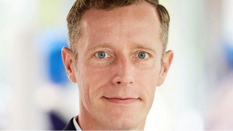 Der 44-jährige Diplom-Betriebswirt Jörn von Ahlen ist neuer Head-of-Marketing der Epson Deutschland GmbH und ab sofort für die Vermarktung in der DACH-Region verantwortlich.