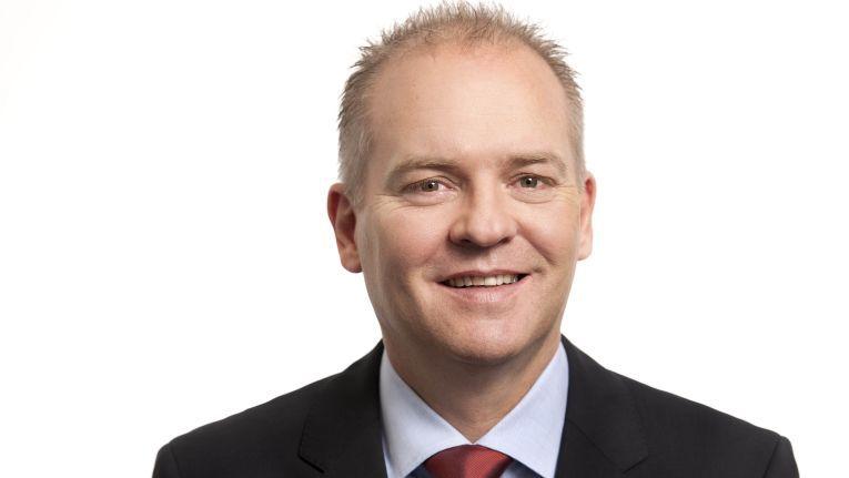 Der Vertriebschef von Real, Frank Kretzschmar, wechselt zu Medimax.