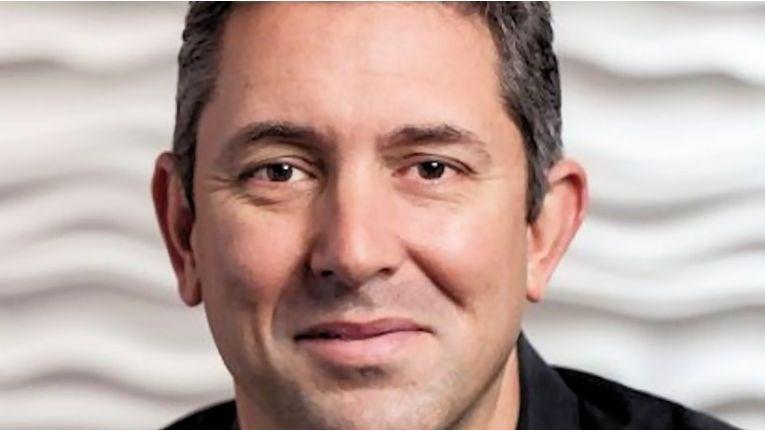 Ben Gibson kann als neuer CMO und EVP bei F5 Networks auf 25 Jahre Erfahrung in Marketing und Management bei internationalen Unternehmen zurückgreifen.