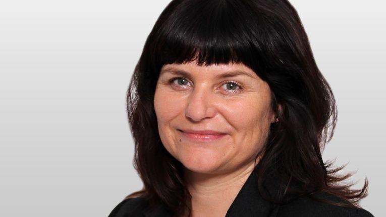 Julia Jung, Focus Sales Manager Printing & Document Management bei der Siewert & Kau Computertechnik GmbH, sieht sich für die Projektgeschäfte ihrer Fachhandelskunden bestens gerüstet.