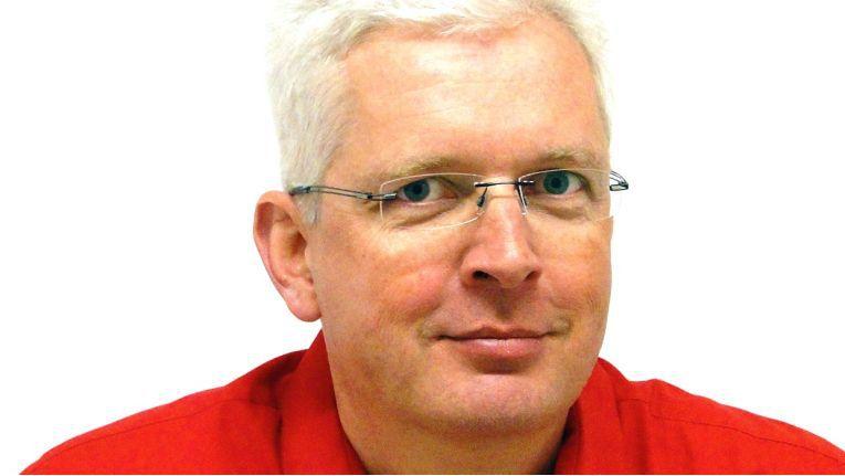Stefan von Dreusche, Director Sales Central Europe bei DataCore, freut sich sowohl Bestandskunden als auch Neupartner auf die Channel Events einzuladen.