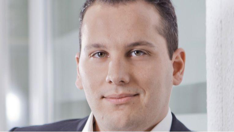 Verspricht sich mit Synaxon eine deutliche Ausweitung im Markt zu erreichen: Thimo Groneberg, Geschäftsführer der Busymouse Business Systems GmbH.