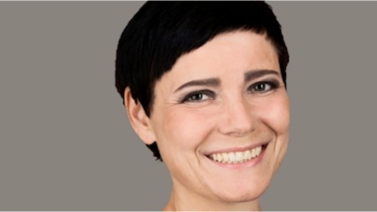 Anja McGuire übernimmt das Marketing Management der gesamten GDS-Gruppe.