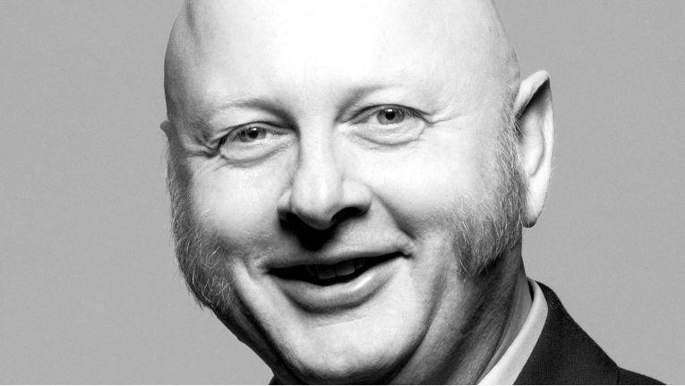 Diplom-Kaufmann und Olaf Hein stellt sich ab sofort als freier Berater in den Dienst der Mediawave Internet Solutions GmbH.