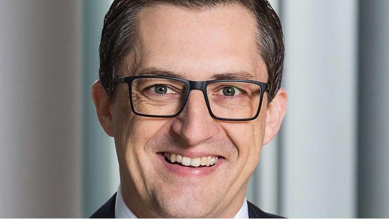 Marcus K. Reif wechselt als Chief People Officer von EY zu Kienbaum und verantwortet ab 1. Oktober 2016 die länderübergreifende Zentralfunktion Personal.