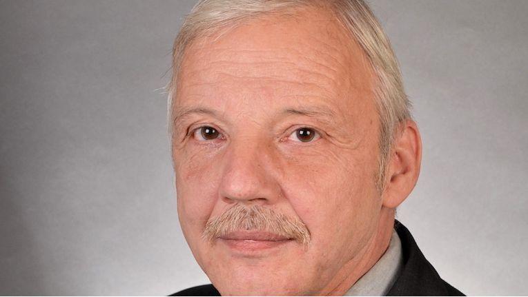 René Schiffers, Business Development Executive DACH bei Avision, soll seine Erfahrungen in der Distribution von Scannern in seine neue Aufgabe einbringen.