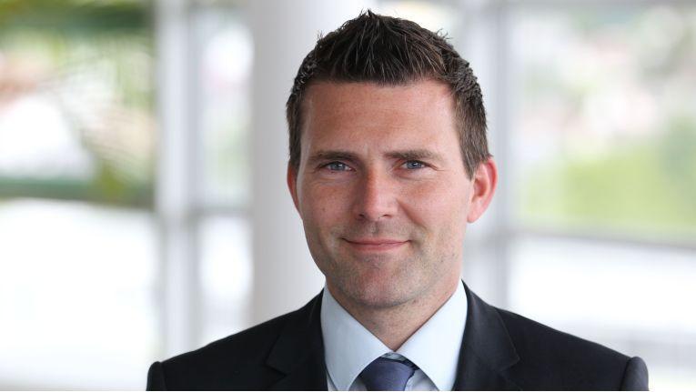 """Klaus Müller, Leiter Strategische Entwicklung und Transformation bei der Deutschen Telekom: """"Jede Woche kommen 70.000 neue IP-Kunden hinzu"""""""