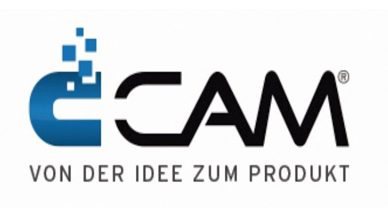 Der alte und neue Geschäftsführer der C-CAM GmbH, Christian Popp, freut sich nach der Übernahme durch Bechtle auf erfolgreiche gemeinsame Jahre.