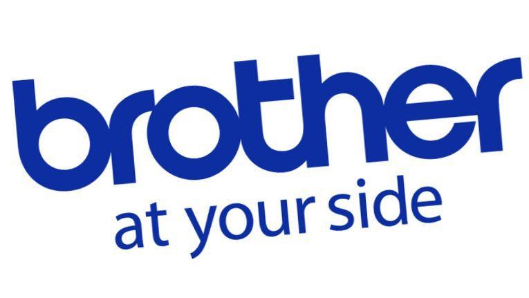 Warum heißt Brother eigentlich Brother? Raten Sie mit!