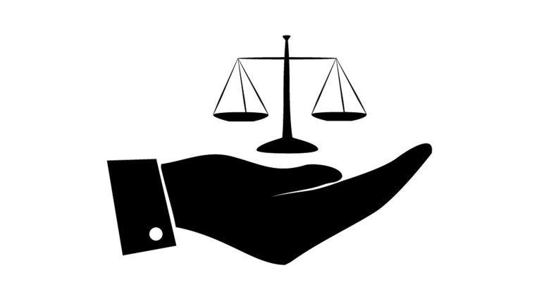 Die Reform der Sachaufklärung sollte die Arbeit von Gerichtsvollziehern eigentlich einfacher, effektiver und schneller machen. Das Gegenteil ist jedoch eingetreten.