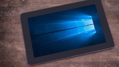 Windows 10: Microsoft sagt Sorry für fehlerhafte Vorabversion - Foto: MyImages - Micha - shutterstock.com