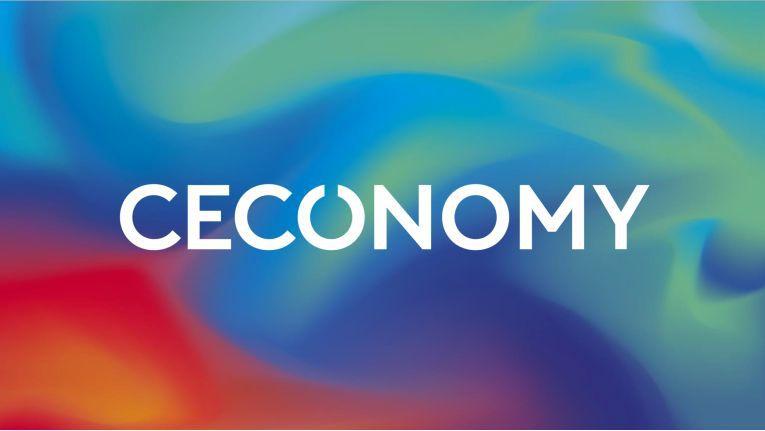 Mitte 2017 soll die neue Media-Saturn Dach-AG Ceconomy an den Start gehen
