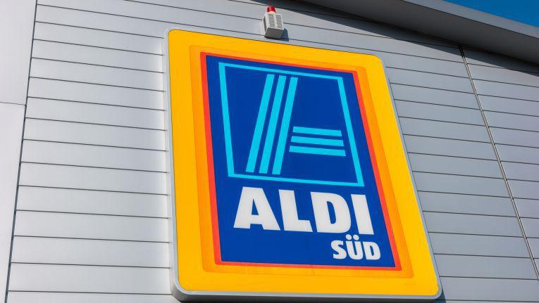 Discounter wie Aldi oder Lidl wachsen auf Kosten ihrer Konkurrenz.