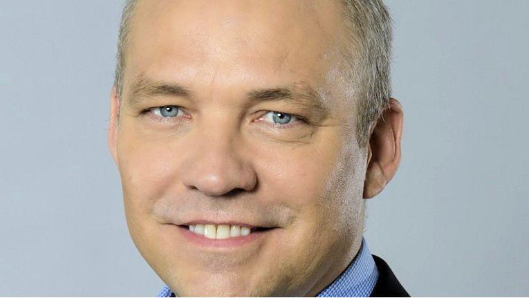 Nach dem erfolgreich abgeschlossenen Umbau des Privatkundengeschäfts, drängt es LGs COO für Westeuropa, Martin Winkler, zu neuen Herausforderungen.